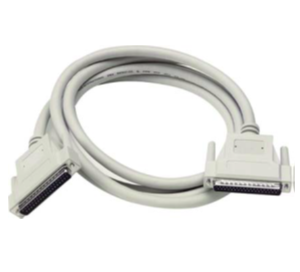 Bed Cables For Stryker – GOOD