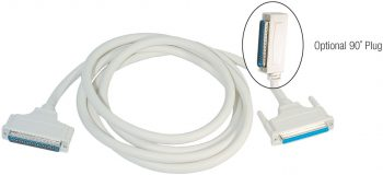 Bed Cables For Hill-Rom – GOOD