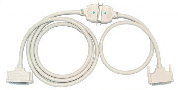 Bed Cables For Hill-Rom – BEST