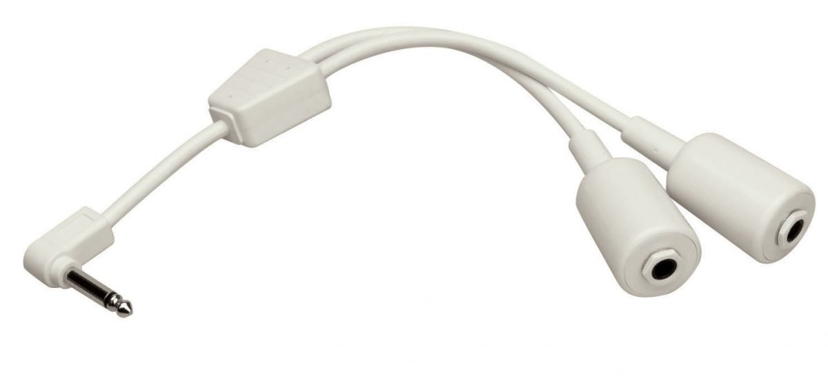 Call Cord Adapters