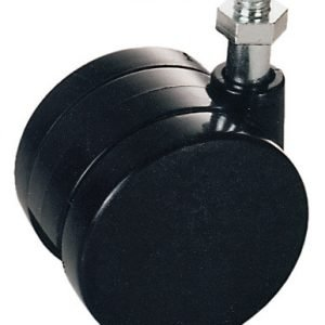 Hill-Rom® 5 Cm Caster For Overbed Tables