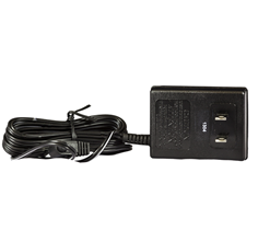 AC Adapter For Monitors That Take AA Batteries – AC-05