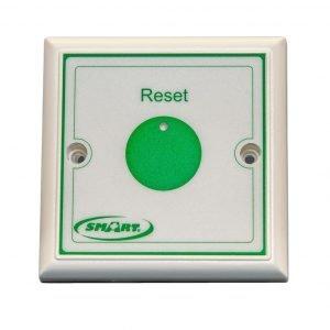 Wireless Waterproof Reset Button – 2007-RBR1