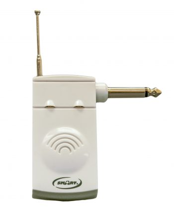 Wireless Adapter For 433 CMU – 433-NCA