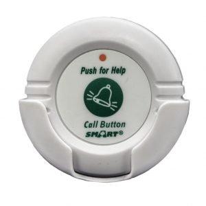 Wireless Nurse Call Button – 433-NC