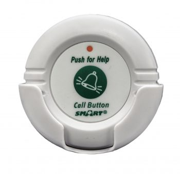 Wireless Nurse Call Button – 433-NC