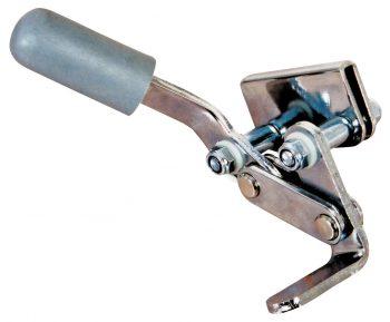 Wheel Lock (Flat Bar Mount)