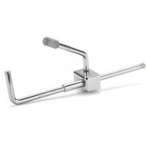 Legrest Extension Rod Kits