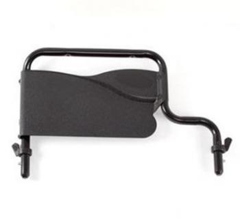 Wheelchair Arm Assemblies, Invacare 2000 & 9000, Right Hand, Desk Length