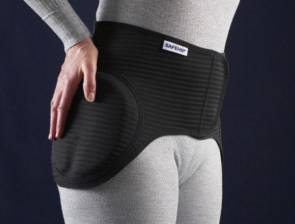 Safehip® Active Hip Protectors