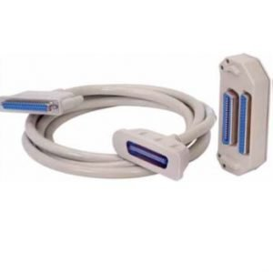 CableSaver™ Bed Cable