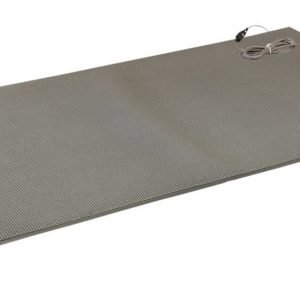 Weight Sensing Floor Mat 24 X 48″, Grey, 1 Year Warranty – FM-07