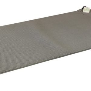CordLess® Floor Mat 24 X 48″, 1 Year Warranty – FMT-07C