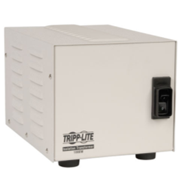 Medical Grade Isolation Transformers