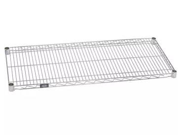 Nexel Wire Shelf