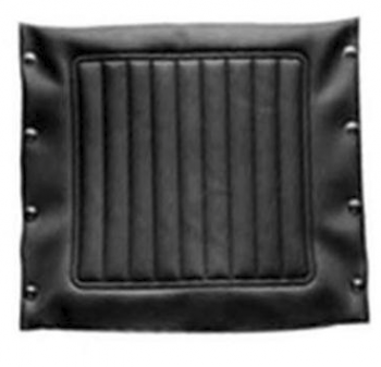Standard Seat Upholstery. Fits E & J, S & D, Theradyne C.