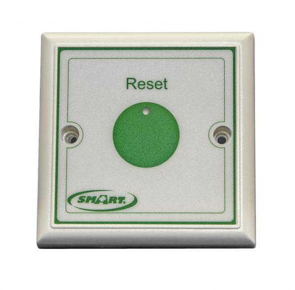 wireless reset button