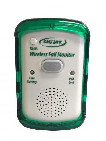 Wireless Fall Monitor – TL-2016R