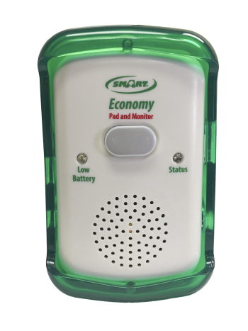 Economy Fall Prevention Monitor – TL-2100E