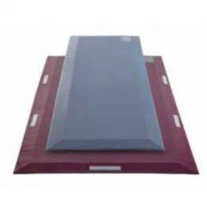 Landing Strip™ Floor Mats