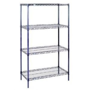 starter shelving unit