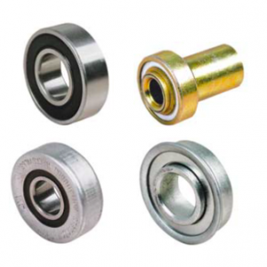 Caster Bearing