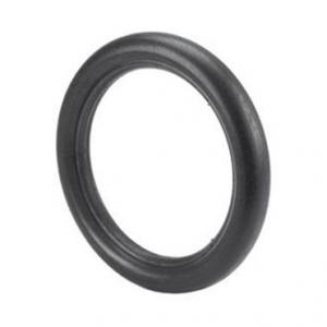 No-Flat Tire Tubes