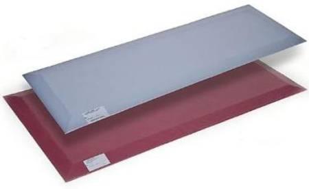 Floor Mats Landing Strip Mats For Bedside Safety