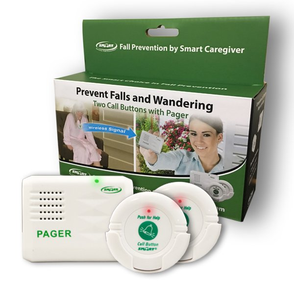 Fall Prevention Kits