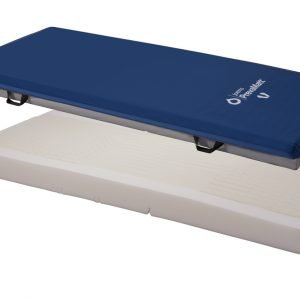 Joerns PrevaMatt Alleviate Bariatric Mattress