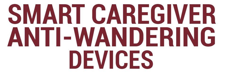 Anti Wandering Door Alert Systems And Sensors Castle