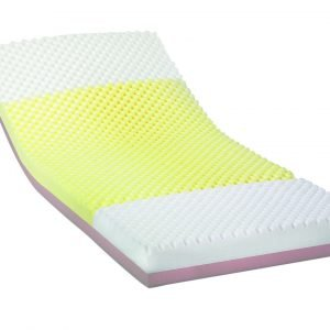 Invacare Solace Prevention Mattress SPS1080
