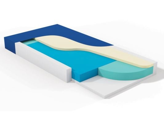 bariatric_mattress