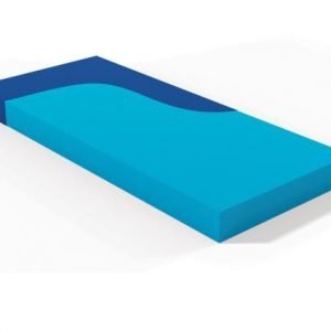 DELTAWAVE™ Behavioural Health Mattress