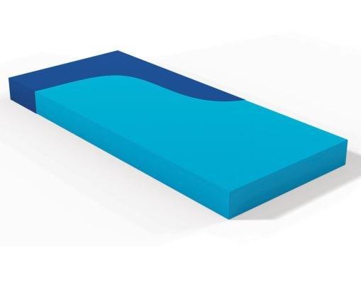 behavioral_mattress
