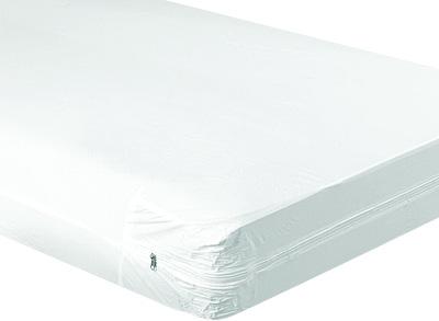 Invacare Zippered Mattress Covers MC0195-1
