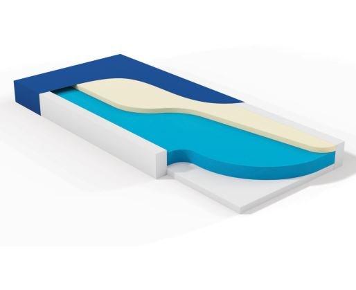 standard_mattress