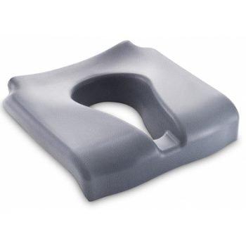 Invacare Aquatec Ocean Special Soft Seat