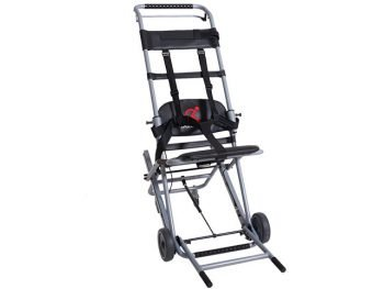 Evacuscape Evacuation Chairs