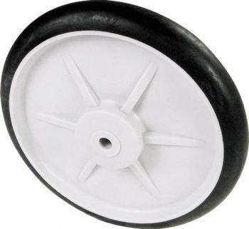 8″ Wheel (fits Stryker)