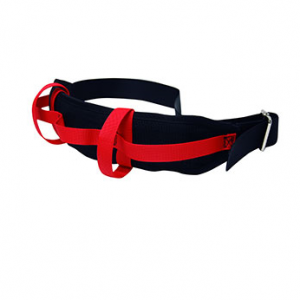 Skil Care Transfer Belts