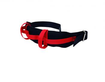 Skil Care Transfer Belts