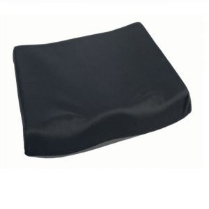 Standard Seat Cushion