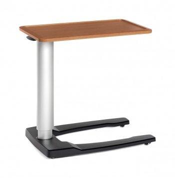 Stance Healthcare™ Transcend Overbed Table