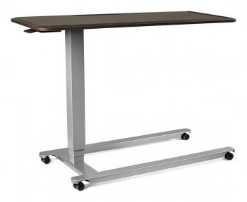 Stance Heathcare™ Victory Overbed Table