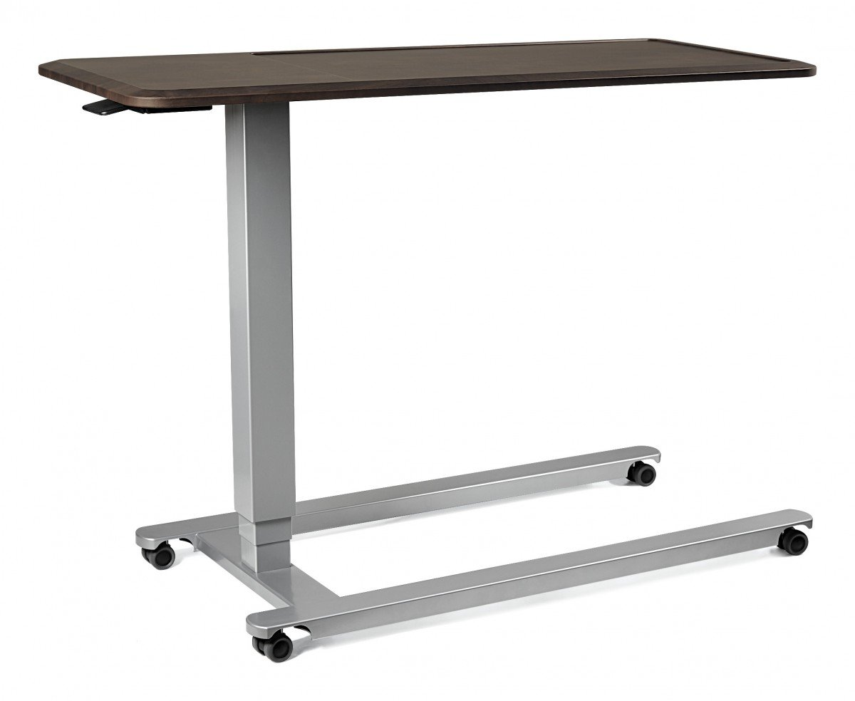 Stance Heathcare Victory Overbed Table Castle Amp Cooper Inc