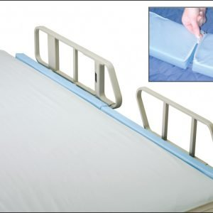 Mattress Gap Filler